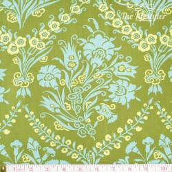 Free Spirit - Cameo designed by Amy Butler, Josephine's Bouquet