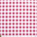 Free Spirit - Sweet Lady Jane designed by Jane Sassaman, Garden Gingham pink