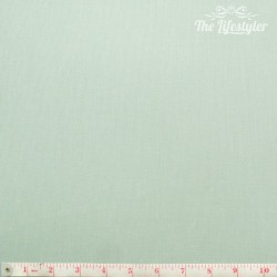 Westfalenstoffe - Cardiff, woven solid light green