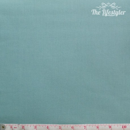 Westfalenstoffe - Bangkok, solid light green