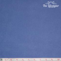 Westfalenstoffe - Delft solid cornflower blue