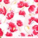 Free Spirit - Memory Lane by Nel Whatmore, Sweet Poppies stone