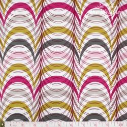 Free Spirit - Lovelorn by Jenean Morrison, Arches pink