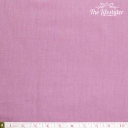Westfalenstoffe - Gent, woven solid burgundy