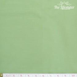 Westfalenstoffe - Wales woven solid green