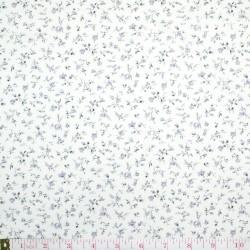 Westfalenstoffe - Provence tiny flowers lavender