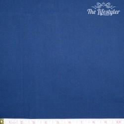 Westfalenstoffe - Classics solid dark blue