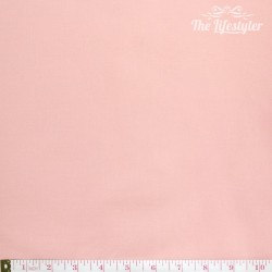 Westfalenstoffe - Princess solid light pink