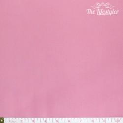 Westfalenstoffe - Young line solid pink