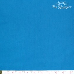 Westfalenstoffe - Young line solid blue