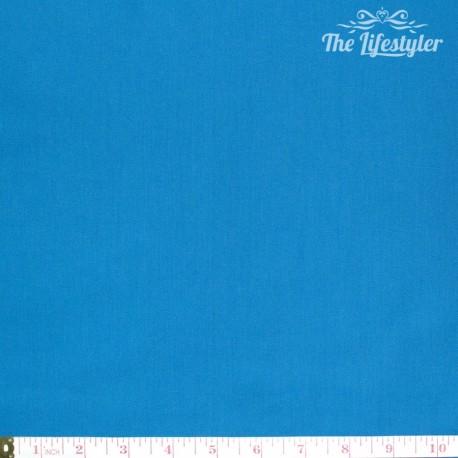 Westfalenstoffe - Young line solid blue