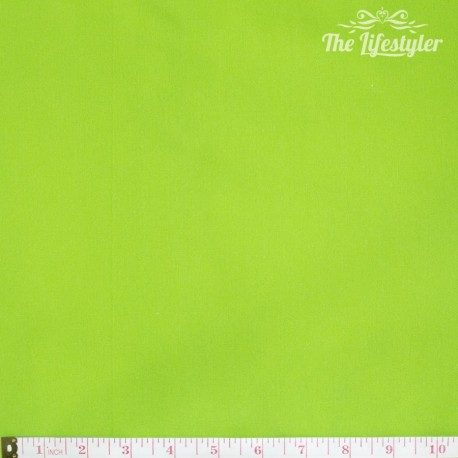 Westfalenstoffe - Young line solid green