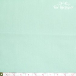 Westfalenstoffe - Provence woven solid mint