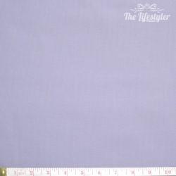 Westfalenstoffe - Provence woven solid lavender