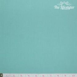 Westfalenstoffe - Kitzbuehel solid mint