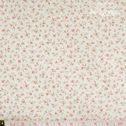 Westfalenstoffe - Nottingham Flower Meadow