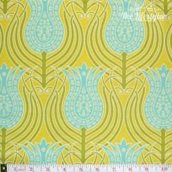 Free Spirit Notting Hill designed by Joel Dewberry