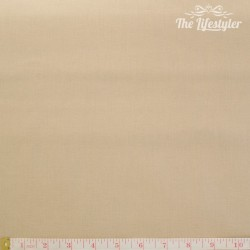 Westfalenstoffe - Lugano solid beige