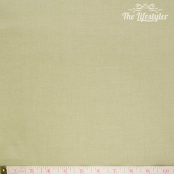 Westfalenstoffe - Linz woven solid light green
