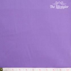 Westfalenstoffe - Capri, woven solid purple