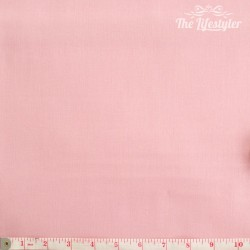 Westfalenstoffe - Princess solid pink
